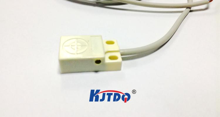 怎样才能买到品牌好的KJT-Y18-ZNK电感式接近传感器|供应KJT-Y18-ZNK电感式接近传感器