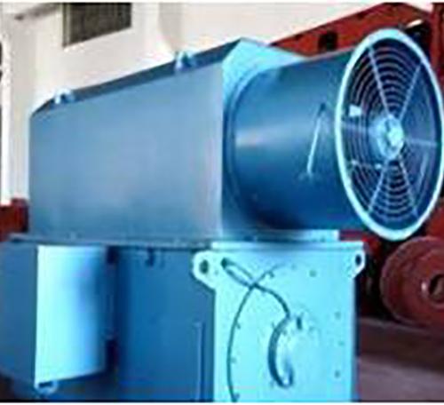 质量好的宁夏电机供应商|电机厂家价格行情