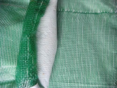 沈阳植生袋市场价格-沈阳地区高性价比的植生袋