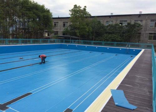 专业的北京防水公司,北京口碑好的防水工程公司是哪家