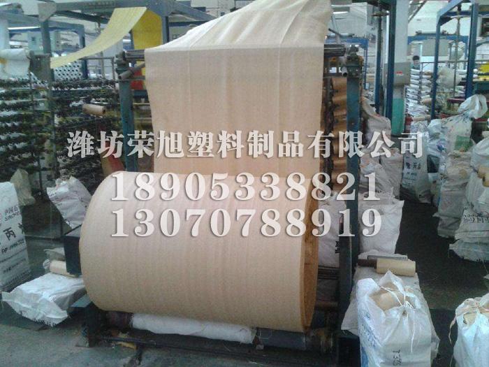 塑料集装布批发-山东品质优良的塑料集装布厂家