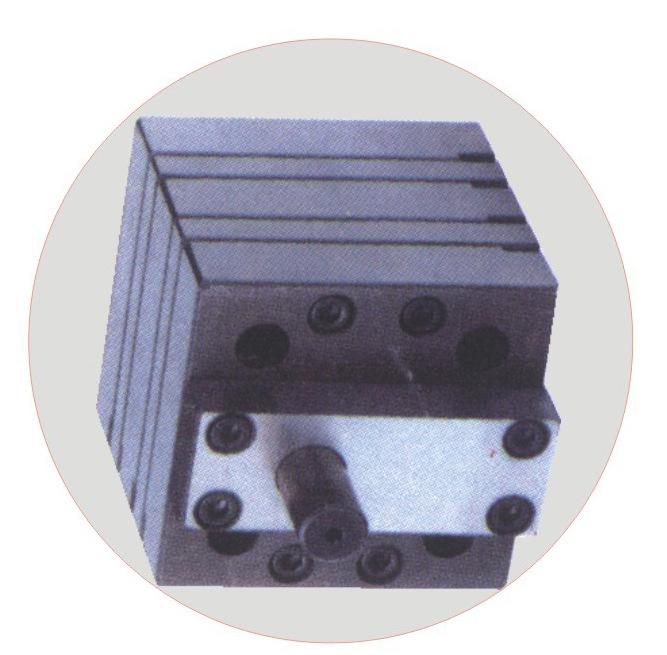 优质热熔胶枪 福州热卖的胶泵出售