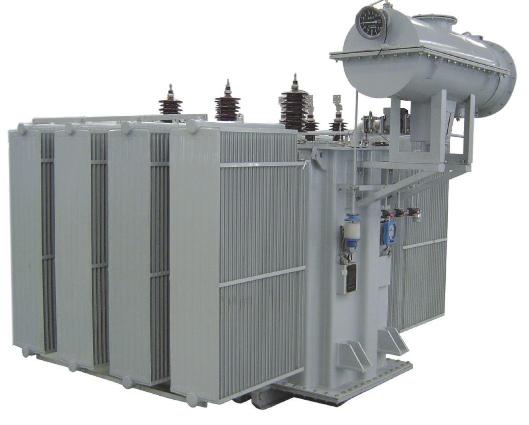 甘肅電力變壓器|宏宇變壓器提供專業的電力變壓器