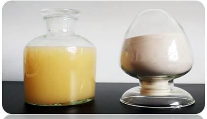 山東微生物絮凝劑-山東哪里買實用的微生物絮凝劑