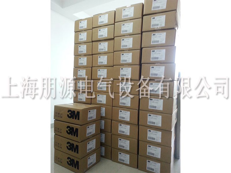 复合材料卡具,专业供应上海3m电缆头