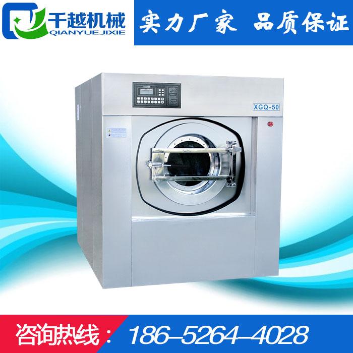 全自动洗脱机专业供应商 高质量的全自动洗脱机