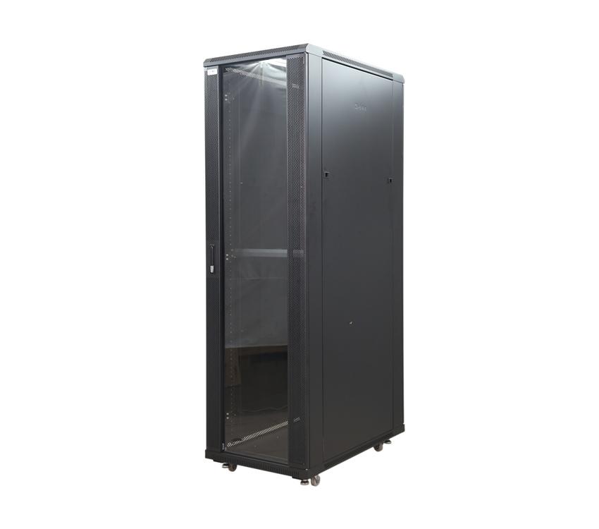 青岛空调机柜定做-质量好的19英寸机柜推荐