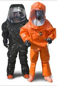 上海kappler/美國開普樂防護服,譯能安防設備供應專業的kappler/美國開普樂防護服