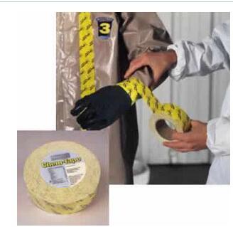 上海kappler/开普乐 防化胶带厂家,防化胶带怎么样