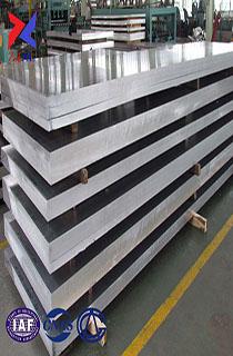德州铝合金气缸-沈阳铝合金气缸批发供应