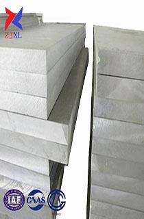 河南铝合金气缸_沈阳中机西铝机械-靠谱的铝合金气缸经销商