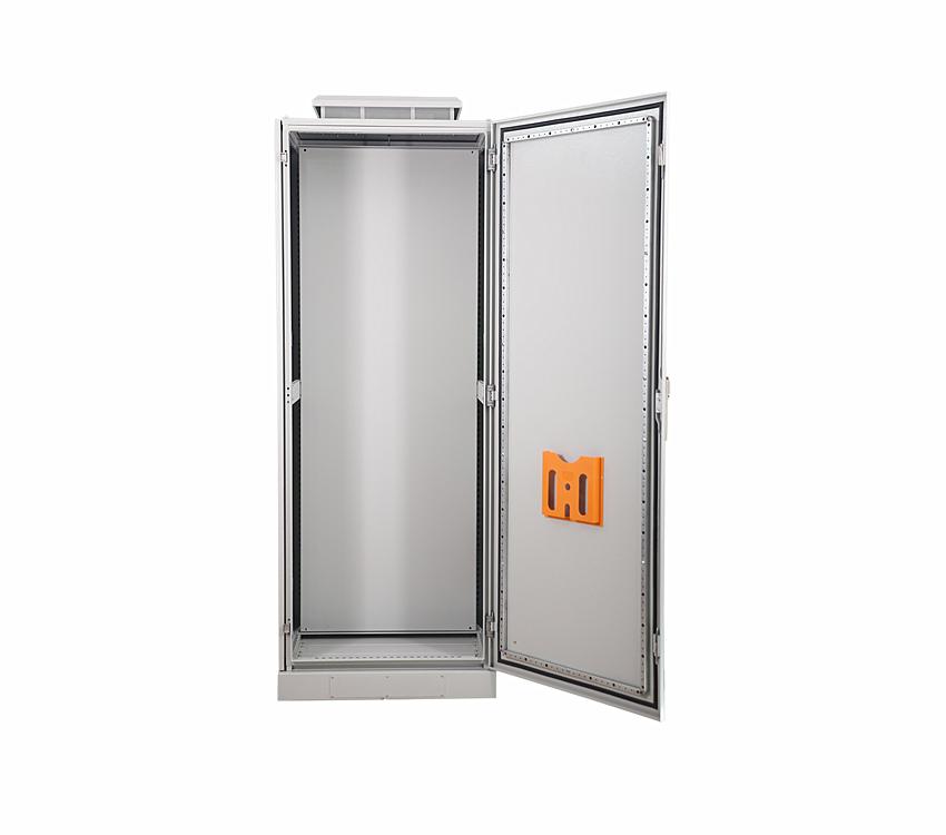 供应廊坊价格合理的空调机柜 控制机柜