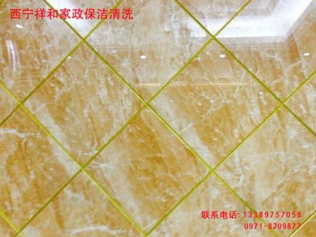 青海瓷砖美缝-青海瓷砖美缝公司联系电话
