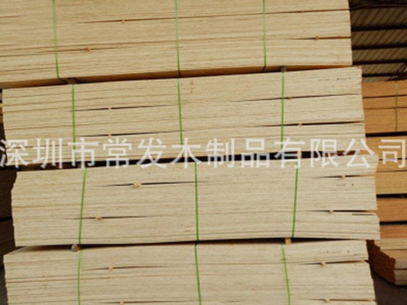 上海胶合板采购|买胶合板就来常发木制品