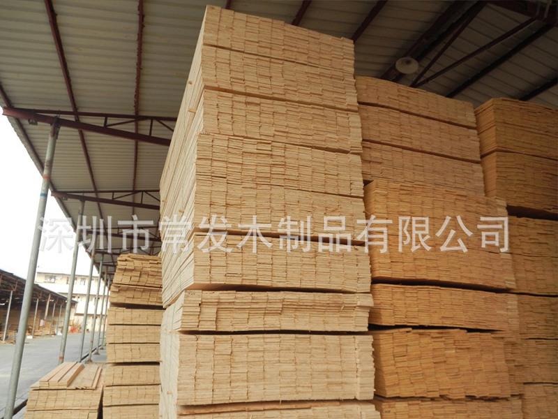 优良的胶合板就在常发木制品-胶合板哪家好
