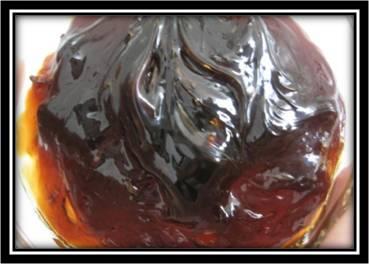 油污清洗劑價格-耀東生物工程供應有品質的油污清洗劑