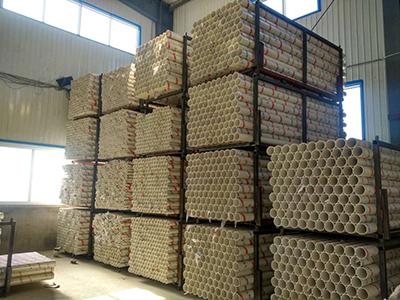 抚顺PVC排水管 声誉好的PVC排水管供应商推荐