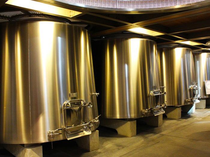 乌海金属制品加工厂家_专业提供口碑好的银川金属制品加工