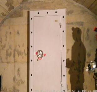 金盾门业提供的隧道洞室防护门好不好 隧道洞室防护门厂家