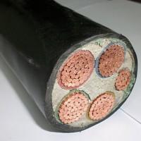 河北HYAT通信电缆厂商-信桥线缆口碑好的MKVVP矿用通信电缆_你的理想选择