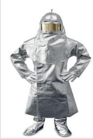 德國Tempex/燙弗克防金屬噴濺服供應商 譯能安防設備出售優惠的德國 Tempex/燙弗克 防金屬噴濺服