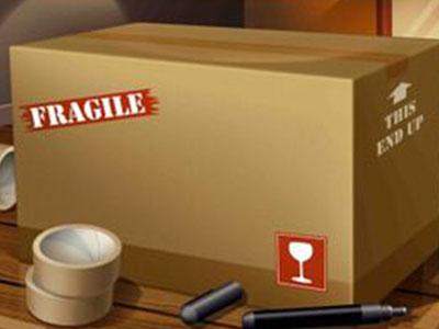 同安配资服务紙盒公司-必盛紙品紙盒堅固耐用