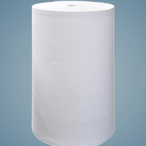 无纺布防水批发-辽阳地区品牌好的无纺布防水