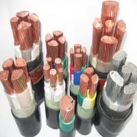 云南MHYA32通信电缆|邢台哪里有供应质量好的MHYA32矿用通信电缆