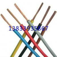 电力电缆厂家-专业供应邢台电力电缆