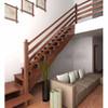 楼梯立柱_实惠的楼梯推荐