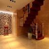 浙江地区销量好的实木楼梯怎么样-促销实木楼梯