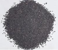 咸阳价位合理的金刚砂耐磨——榆林金刚砂耐磨材料