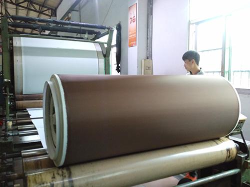 提供质量好的泡棉复合加工——泡棉复合加工