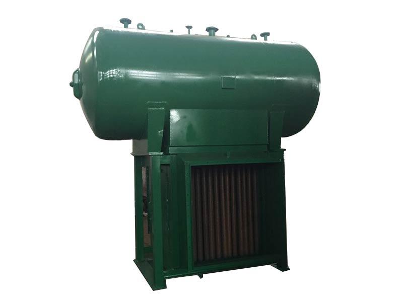 北京热水换热器-常州圣佳能源科技优良的热水换热器