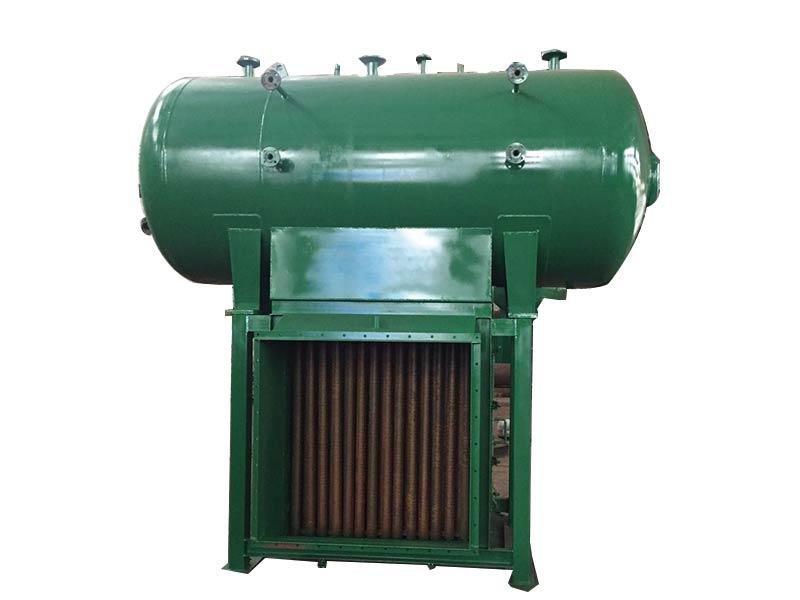 上海余热锅炉|供应江苏专业的热水换热器