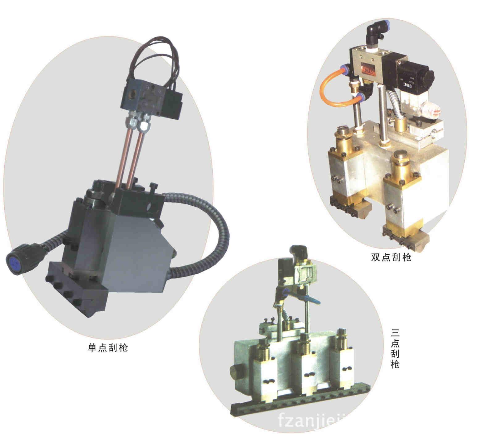 福州品牌好的热熔胶枪销售-山东热熔胶机定制