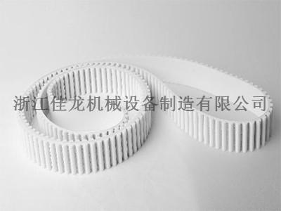 同步带型号_耐用的聚氨酯同步带【供应】