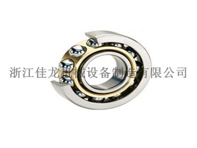 宁波轴承选浙江佳龙机械设备制造_价格优惠——滑动轴承