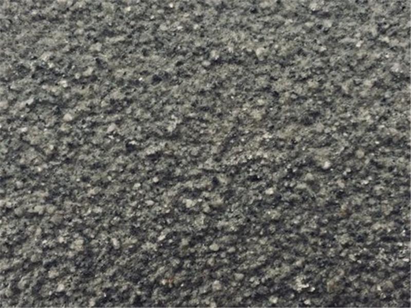 厂家批发真石漆-超值的真石漆直销