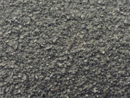 真石漆排名-为您推荐意美涂建筑材料性价比高的真石漆