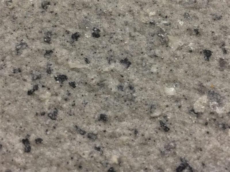 宁夏真石漆岩片_意美涂建筑材料提供的真石漆岩片要怎么买
