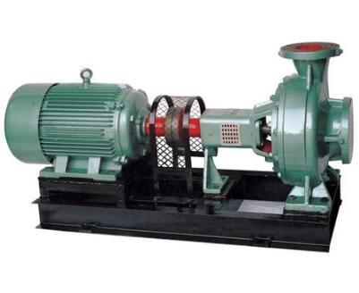 邯郸价格实惠的澡堂专用热水泵出售_澡堂专用热水泵供应厂家