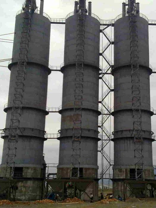 河北石灰窑-供应山东高质量的石灰窑