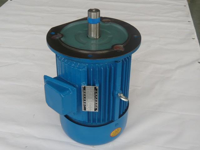 方圆电机提供专业三相异步电机-电动机