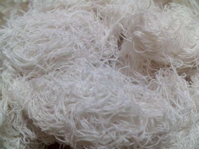 宁夏昊亿煊工贸优质的棉纱介绍 |陕西棉纱供应商