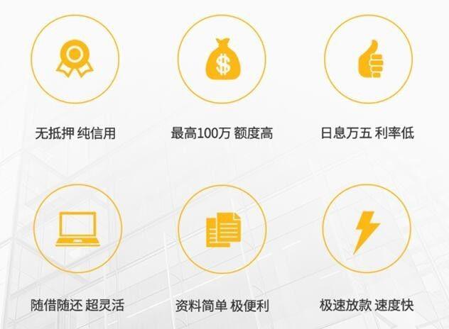 长沙蜜蜂保理渠道——深圳联易融提供专业的企业信用贷