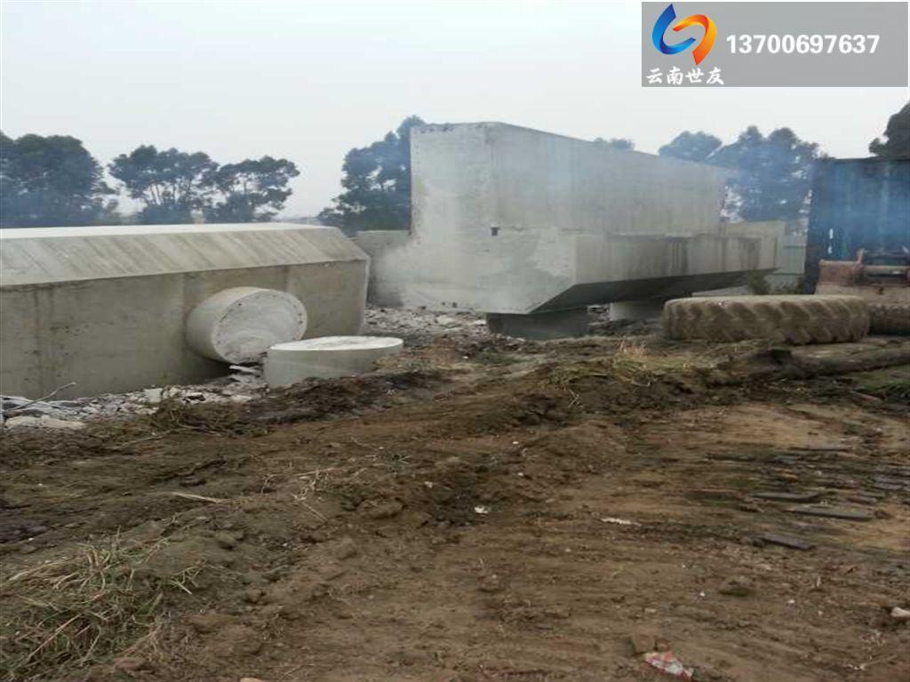 专业可靠的昭通防撞墙切割推荐 玉溪基础钻孔
