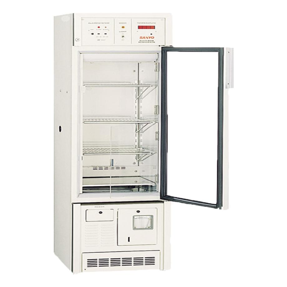 低溫冰箱和血液保存箱廠家