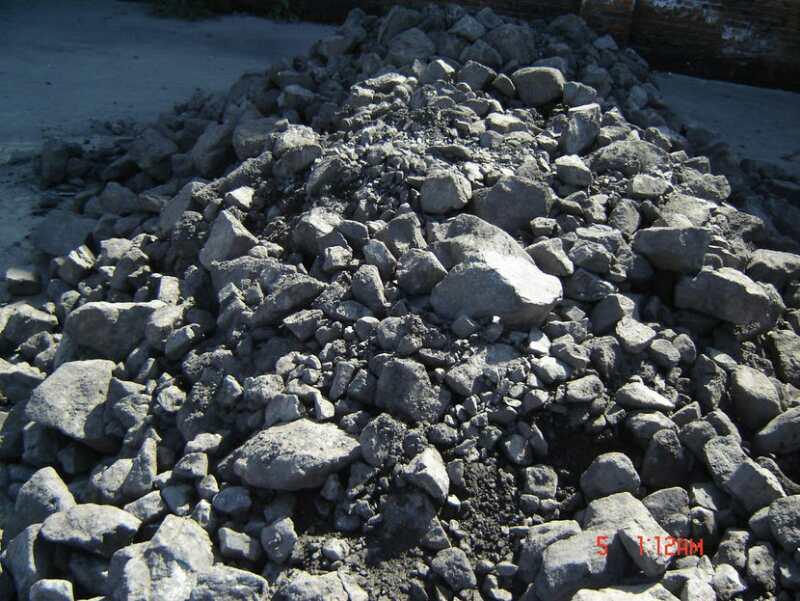 【璀璨时光】南非铬矿石块矿+南非铬矿石原矿+南非铬矿石精粉矿