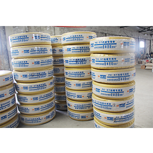 辽宁地热管价格-哪里能买到厂家批发地热管